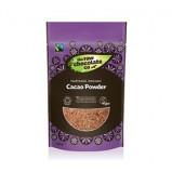 Rå Kakao Pulver Ø (180 gr)