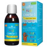 Kidz Omega-3 (150 ml)