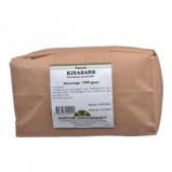 Natur Drogeriet Kinabark (1000 gr)