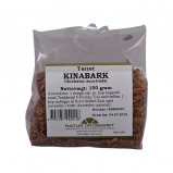 Natur Drogeriet Kinabark (100 gr)