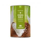 Cosmoveda Kokosmælk Ø (400 ml)