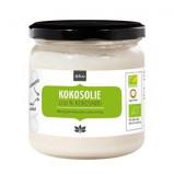 Cosmoveda Kokosolie Ø u. Smag (300 g)
