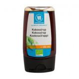 Urtekram Kokossirup Ø (180 ml)