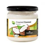 Cosmoveda Kokos Creamed Ø (350 g)
