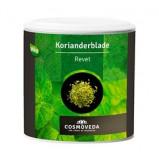 Naturesource Korianderblade Revet Ø (18 gr)