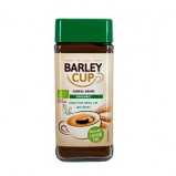 Barley Cup Kornkaffe Ø (100 g)