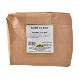 Natur Drogeriet Grøn KY te Ø (1000 gr)