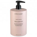 Löwengrip Long Lasting Shampoo (500 ml)