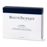 Beauté Pacifique La Forte Kosttilskud (60 tabletter)