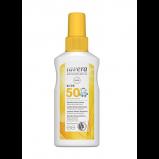 Solcreme Kids SPF 50 Sensitive (100 ml)