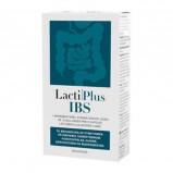 LactiPlus IBS (56 kap)