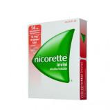 Nicorette Invisi Depotplaster 15MG/16T (14 stk)