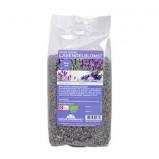 Natur Drogeriet Lavendelblomst Ø (100 gr)
