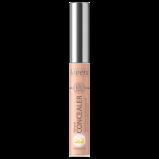 Lavera Natural Concealer Honey 03 Q10 (5 ml)