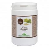 Natur Drogeriet Lecithin Complex pulver (400 g)
