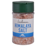 Natur Drogeriet HimalayaSalt (100 g)