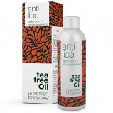 Australian Bodycare Anti Lice (100 ml)