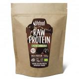 Lifefood Proteinpulver Kakao Spirulina RAW Ø (450 g)