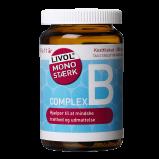 Livol Mono Stærk B (280 tabletter)