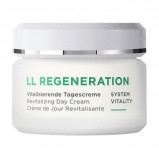 Annemarie Börlind LL. Regeneration Day Cream (50 ml)