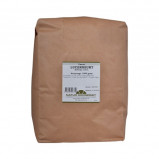 Natur Drogeriet Lucerneurt Pulver (1000 gr)