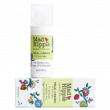 Mad Hippie Face Cream (30 ml)