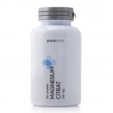 Pureviva Magnesium Citrat 200 mg (180 tab)