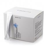 Pureviva Magnesium Citrat (citron) 45 sticks