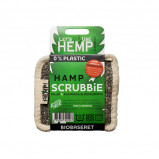 Maistic Hamp Skrubber Fri For Mikroplast (1 stk)