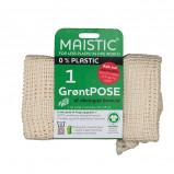 Maistic Netpose til grønt Str. L (1 stk)