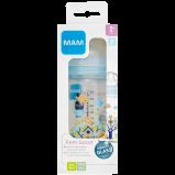 MAM Glass Bottle (260 ml)