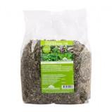 Natur Drogeriet Marcussens Universal Te (300 gr)