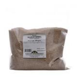 Natur Drogeriet Marietidsel Knust (1000 gr)