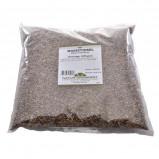 Natur Drogeriet Marietidsel Hele (1000 gr)