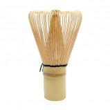 Matcha Traditionelt Bambus Piskeris, Standart 100