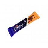 Maxim 40% Proteinbar Salty Caramel (50 g)