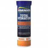Maxim Active Hydration Orange (10 tabletter)