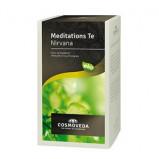 Ayurveda Meditation tea Ø 20 Breve