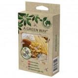 Green Protect Melmølfælde (2 stk)