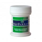 Mentholatum Salve (30 gr)