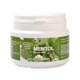 Natur Drogeriet Mentol (30 gr)