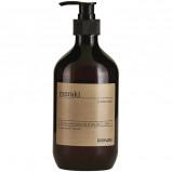 Meraki Body Wash Cotton Haze (500 ml)
