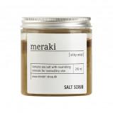 Meraki Saltskrub Silky Mist (250 ml)