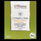 Mezina Cynaflora (60 tab)