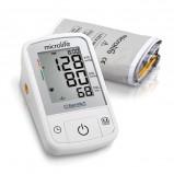 Microlife BP A2 Basic Blodtryksmåler