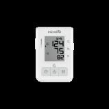 Microlife BP B2 Basic Blodtryksmåler