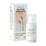 Madara Moonflower - Become Organic Mini Tinting Fluid (15 ml)
