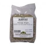 Natur Drogeriet Mjødurt (100 gr)