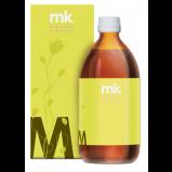 MK Olie Organic Pure Oil M (500 ml)