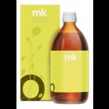 MK Olie Organic Pure Oil O (500 ml)